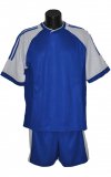Okly Kit football  Outlet