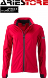 Ladies's Sports Jacket JN1125