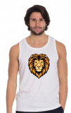 Athletic Tank Sublimatic