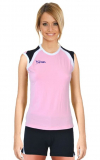 Kit Volley Bielastic Outlet
