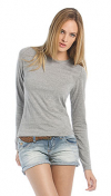 T Shirt Woman White M/L
