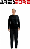 Jogging Tracksuit Training Woman