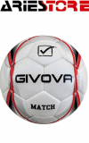 Match ball Givova PAL012