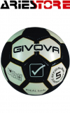 Ideal Ball Givova PAL01