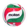 Volley ball Molten V5M2501-L