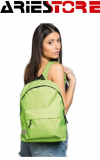 Zaino NY Backpack