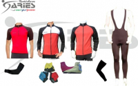 Maglie ciclismo Shirt cycling